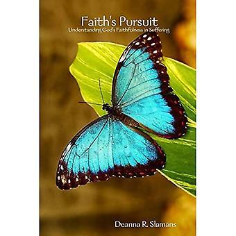 Faith's Pursuit