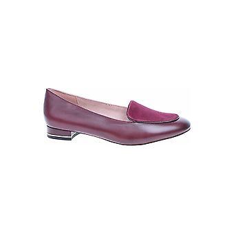 Tamaris 12420133 112420133537 universelle hele året kvinner sko