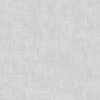 Muriva Darcy James Linen Texture Grey Wallpaper 173531