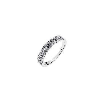 Lotus juveler ring ws01988_16