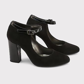 Made in Italia - Pumps & Heels Women BIANCA