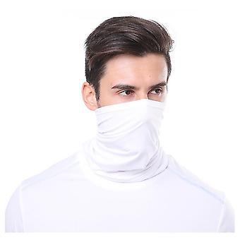 Unisex Multi Use Bandana Face/Neck Tube Gaiter