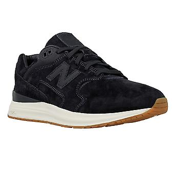 New Balance 1550 ML1550PR universal all year men shoes