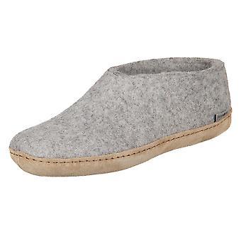 Glerups A0100 home winter women shoes