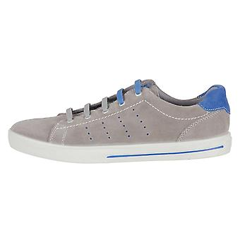 Ricosta Rey 5924000450 universal  kids shoes