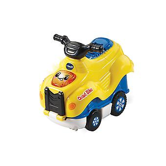 VTech 510403 N Toot stuurprogramma's Press 'N' ga Quad Bike