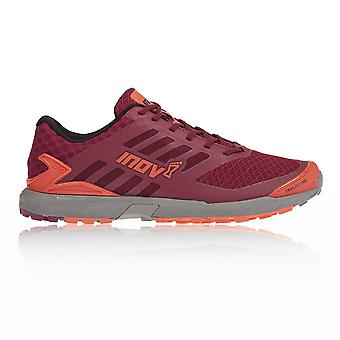 Inov8 Trailroc 285 zapatos de Trail Running para mujer