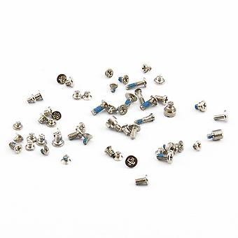 For iPhone 5C - Complete Screw Set