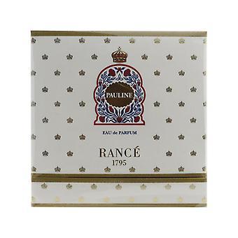 Rance 'Pauline' Eau De Parfum 3. 4 oz/100 ml nowy, w pudełku