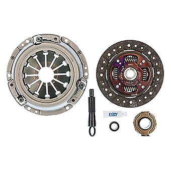 EXEDY 08031 OEM Replacement Clutch Kit