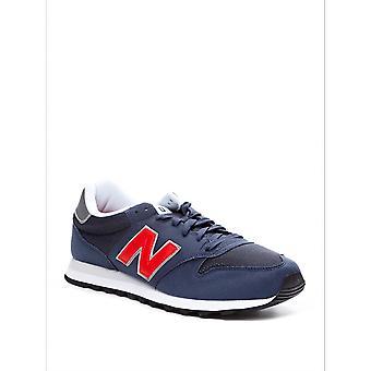 普遍的なバランスの GM500NRS 新しいすべての年の男性靴