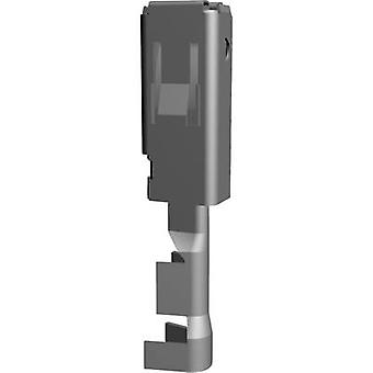 Contatto a crimpare di connettività TE MCP totale numero di pin 1 1 1-968872-3/PC