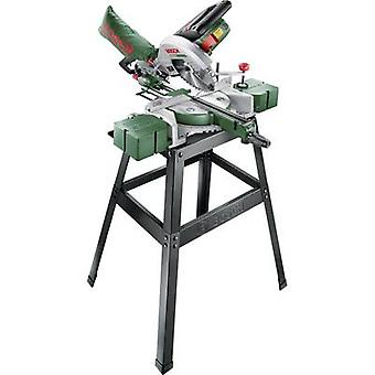 Bosch Home and Garden PCM 8 S Set Chop and mitre saw 216 mm 30 mm 1200 W
