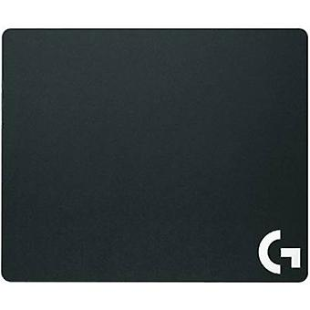 Logitech Gaming G440 Gaming Mouse pad preto