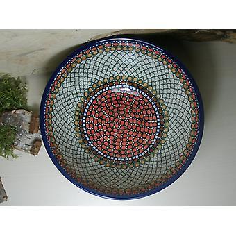 Ciotola, Ø 27,5 cm, altezza 11 cm 1, BSN 10322