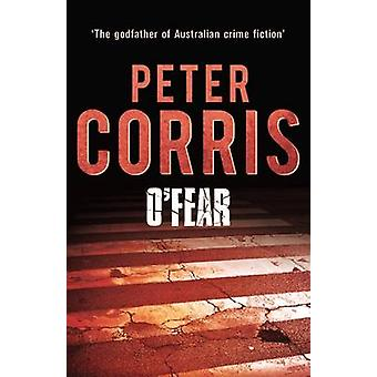 O'Fear (Main) par Peter Corris - livre 9781760110123