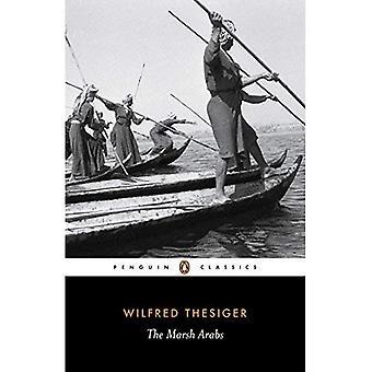 Sumparaberne (Penguin Classics)