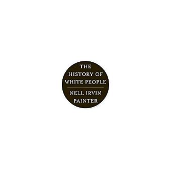 A história do povo branco
