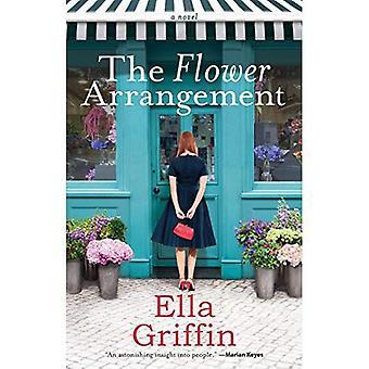 Blomst Arrangement