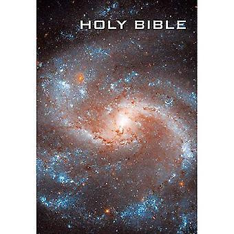 ICB cieux Bible HB