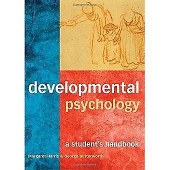 Psicologia dello sviluppo: Manuale di uno studente