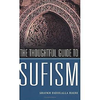 Le Guide bien pensé pour Suffism