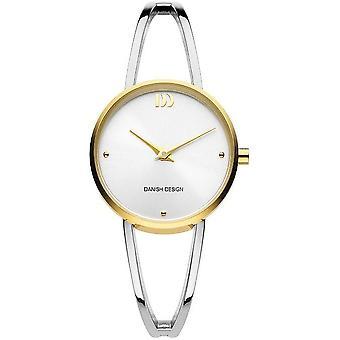Design dinamarquês Mens watch coleção puro IV65Q1230 - 3324663