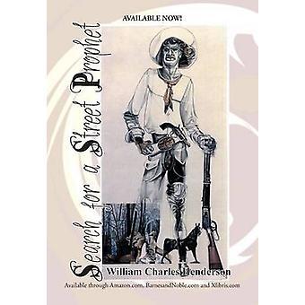 Sök efter gatan profet av Henderson & William Charles