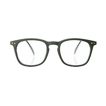 نظارات القراءة ليتميسي إيزيبيزي #E