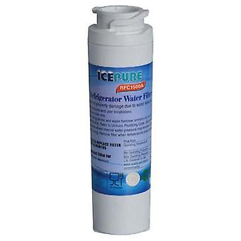 Fridge Water Filter Cartridge GE Kenmore