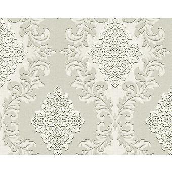 Non woven wallpaper EDEM 9123-20