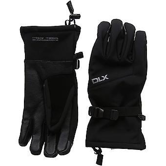 Trespass Kabuto II Ski Gloves