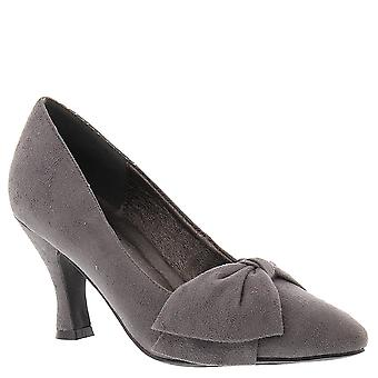 Bellini Womens Charm Pointed Toe Classic Pumps