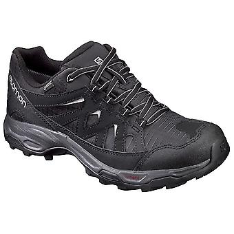 Salomon Effect Gtx Goretex 393566 Trekking ganzjährig Damen Schuhe