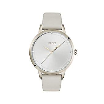 Hugo BOSS Clock Woman ref. 1502461