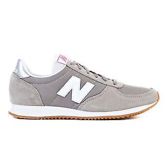 Novo equilíbrio 220 WL220CLC universal sapatos femininos