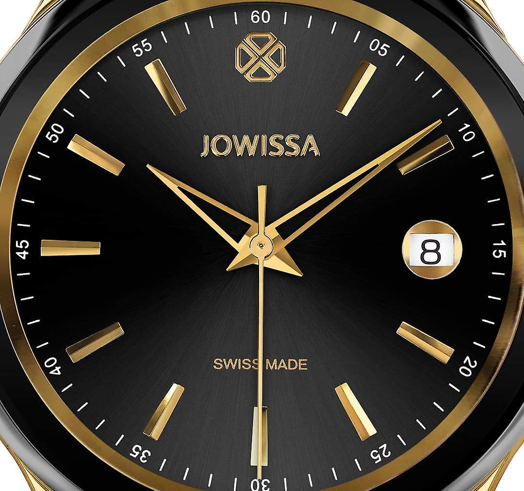 Tiro swiss made watch j4.297.m