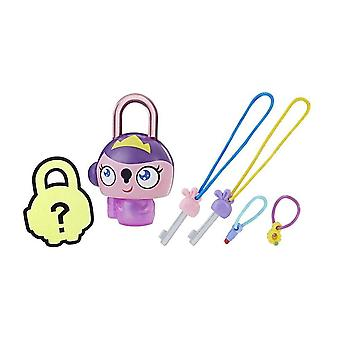 Lock Stars Princess Series 1