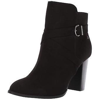 Callisto Women's Acceptance Fashion Boot,
