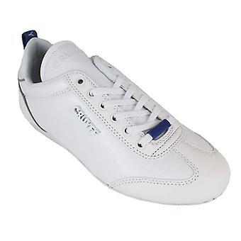 Cruyff Casual Sneakers Cruyff Recopa Bianco 0000158575_0