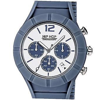 HIP HOP men's watch ref. HWU0662