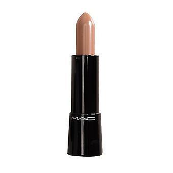 Mac minéraliser le rouge à lèvres riche
