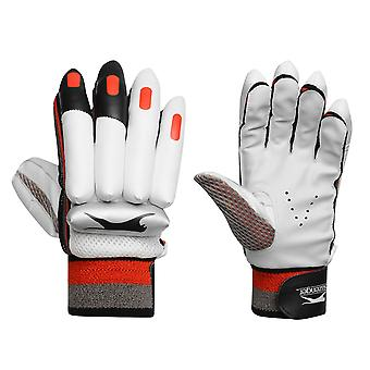 Slazenger Herre Gents Ignite Sports Trænings handsker