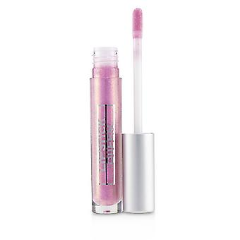 Läppstift Queen Altered Universe Lip Gloss - # Asteroid (blek skimrande rosa med guld och persika toner) - 4.3ml/0.14oz
