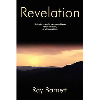 Revelation by Barnett & Ray