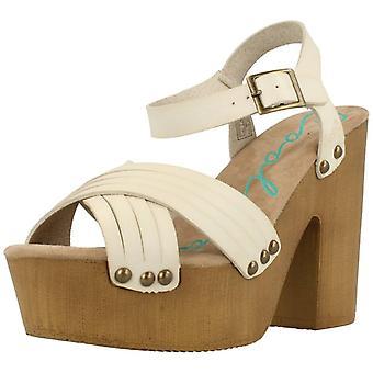 Coolway Sandals Cohen Color Wht