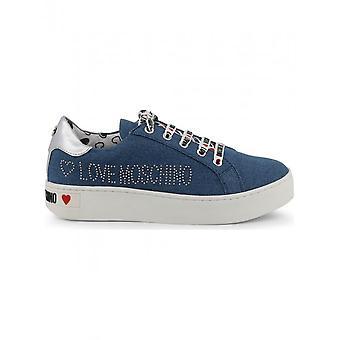 Love Moschino-sko-sneakers-JA15243G17IH_0750-kvinder-cornflowerblue-39
