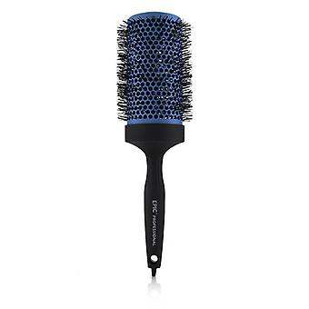 Wet Brush Pro Epic ThermaGraphene Heat Wave Extended BlowOut Round Brush - # 3.5