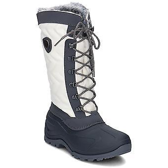 CMP Nietos 3Q47966A143   women shoes