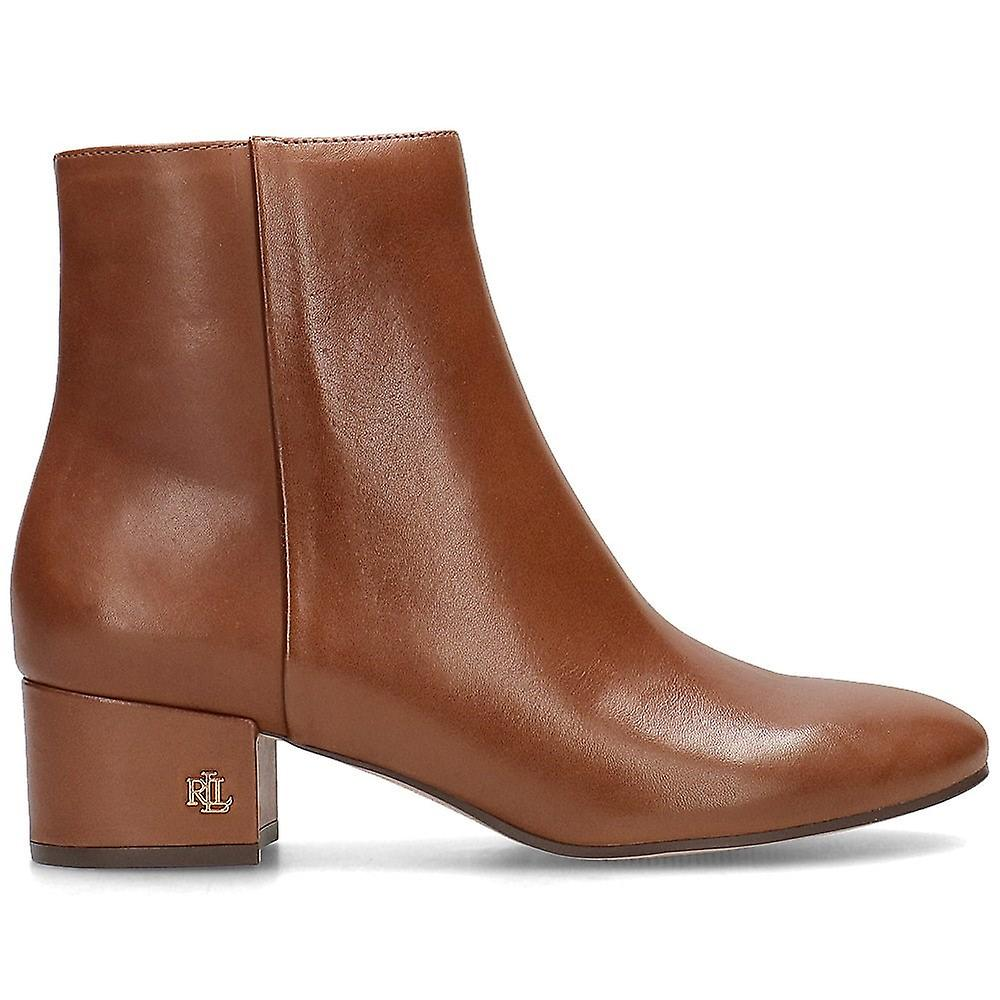Ralph Lauren 802755624003 universal winter women shoes umAcy